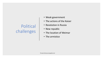 Lesson-1-Political-Challenges-Sorting-Task.pdf