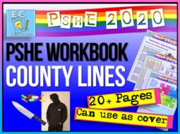county-lines-pshe-2020.png