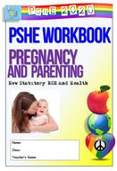 parenting-workbook.pdf