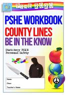 county-lines-workbook.pdf