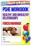 unhealthy-relationships-forced-marriage-workbook.pdf