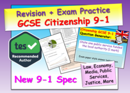 citizenship-revision-exam.png