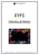 EYFS-Writing.pdf