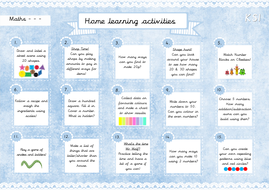 Home-Learning-Activities---Maths.pdf