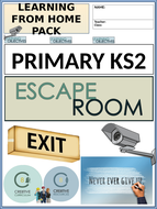 Primary-LEARN-FROM-HOME-PACK.pptx