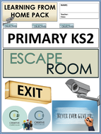 Primary-LEARN-FROM-HOME-PACK.pdf