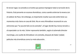 Volver-melodrama-AQA-Edexcel-page-017.jpg