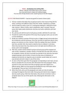 Volver-melodrama-AQA-Edexcel-page-003.jpg