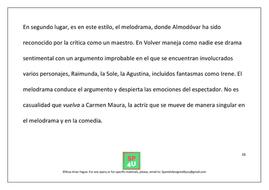 Volver-melodrama-AQA-Edexcel-page-016.jpg
