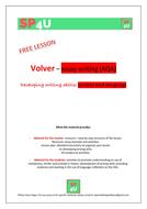 Volver-melodrama-AQA-Edexcel-page-001.jpg