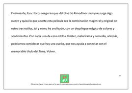 Volver-melodrama-AQA-Edexcel-page-018.jpg