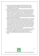 Volver-melodrama-AQA-Edexcel-page-004.jpg