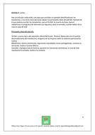 Volver-melodrama-AQA-Edexcel-page-006.jpg