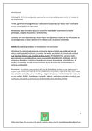 Volver-melodrama-AQA-Edexcel-page-005.jpg