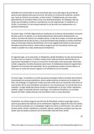 Volver-melodrama-AQA-Edexcel-page-013.jpg