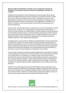 Volver-melodrama-AQA-Edexcel-page-002.jpg