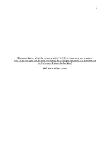 docx, 1.26 MB