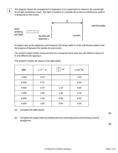 pdf, 423.94 KB