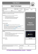 Exam-Booklet---Theory-Component---Answers.docx