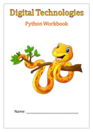 Digital-Technologies-Workbook.pdf