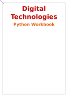 Digital-Technologies-Workbook.docx