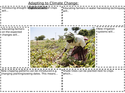 Adapting-to-climate-change-agriculture.pptx