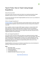 How-to-use-Google-Expeditions.pdf