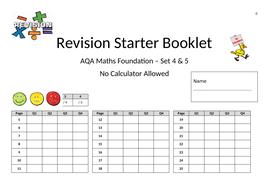 AQA-Foundation-Starters-2020.docx