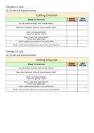 Thursday-13th-June-Editing-Sheet.docx
