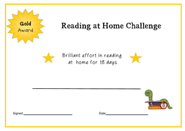 Gold-reading-challenge-certificate---18-days.pdf