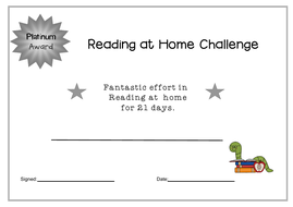 Platinum-reading-challenge-certificate---21-days.pdf