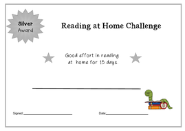 Silver-reading-challenge-certificates---15-days.pdf
