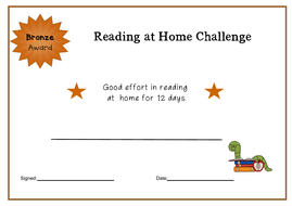 Bronze-reading-challenge-certificate---12-days.pdf