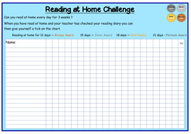 Reading-Challenge-Chart-inc-platinum.pdf