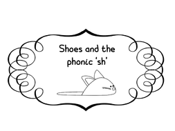 sh-phonic-and-shoes.pdf