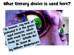 preview-images-literary-devices-powerpoint-25.pdf