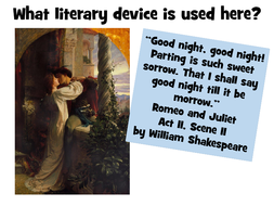 preview-images-literary-devices-powerpoint-23.pdf