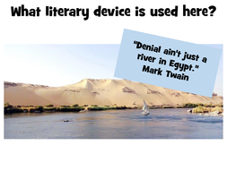 preview-images-literary-devices-powerpoint-21.pdf