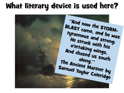 preview-images-literary-devices-powerpoint-36.pdf