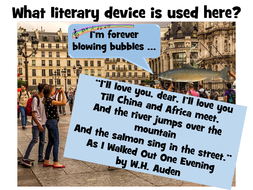 preview-images-literary-devices-powerpoint-32.pdf