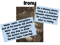 preview-images-literary-devices-powerpoint-11.pdf