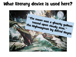 preview-images-literary-devices-powerpoint-33.pdf