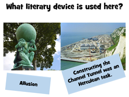 preview-images-literary-devices-powerpoint-27.pdf