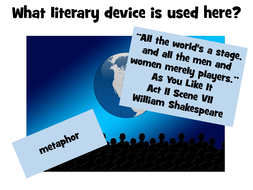 preview-images-literary-devices-powerpoint-28.pdf