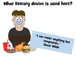 preview-images-literary-devices-powerpoint-34.pdf