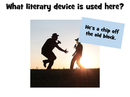 preview-images-literary-devices-powerpoint-24.pdf