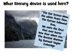 preview-images-literary-devices-powerpoint-30.pdf