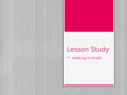 Triad-lesson-study-protocols.pptx