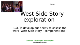 West-Side-Story-student-booklet-(5).pptx
