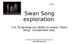 Swan-Song-exploration.pptx